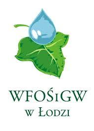 - logo_wfos_3.jpg