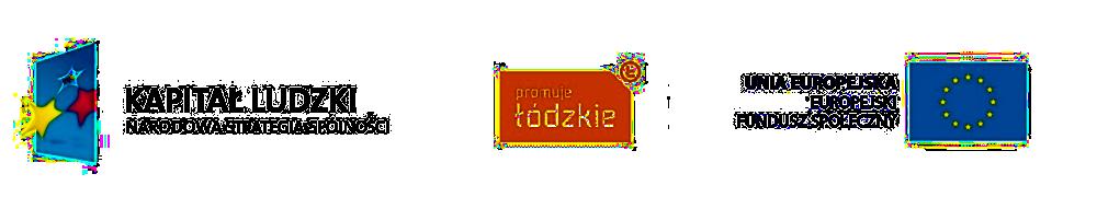- logo_swiat_dzieciecych_marzen.png
